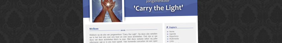 carrythelight